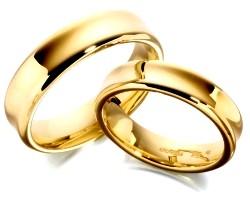Відносини подружжя після весілля