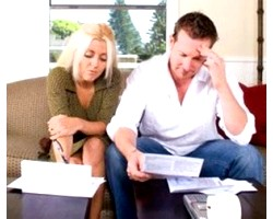 Планування та облік сімейного бюджету