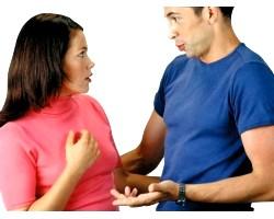 Плюси і мінуси різних стилів подружніх відносин