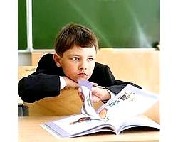 Чому багаті батьки віддають своїх дітей в приватні школи?