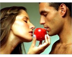Чому чоловіки не розуміють жіночі проблеми