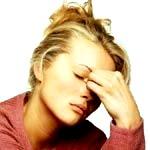 Чому сильно болить голова?