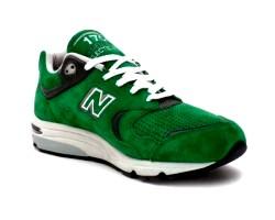 Відповідне взуття для занять бігом