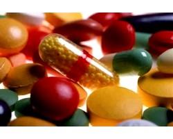Підводні рифи антибіотикотерапії: користь чи шкода
