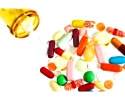 Чи корисно надмірне вживання вітамінів?