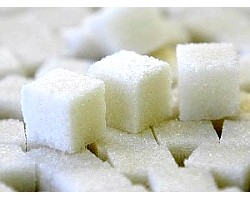 Чи корисно вживання цукру в харчуванні?