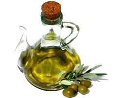 Корисні і цілющі властивості оливкової олії