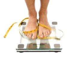 Корисні поради бажаючим схуднути