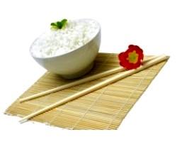 Корисні властивості японського морського рису
