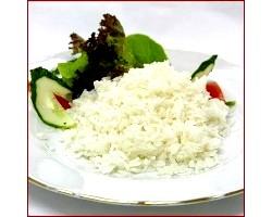 Корисні властивості круп: ячмінь, овес, кукурудза, пшоно, рис, гречка