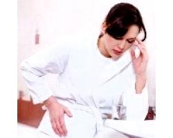 Пізній токсикоз під час вагітності, чим супроводжується