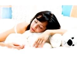 Правила і секрети здорового сну