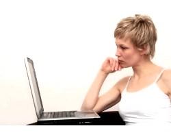 Правила пошуку роботи в інтернеті