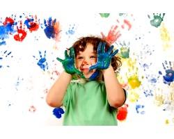 Правила виживання з гіперактивним дитиною