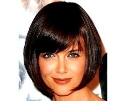 Зачіски для жінок середнього віку