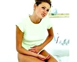 Причини, симптоми і лікування запальних процесів в сечовому міхурі