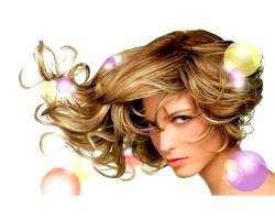 Зачіски, колір волосся, догляд, поради