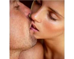 Приклади екзотичних сексуальних фантазій