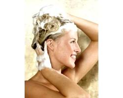 Професійні шампуні для росту волосся