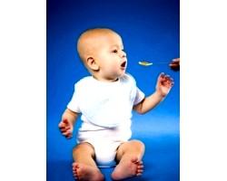 Програма здорового харчування для дітей