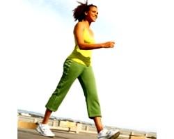 Виробнича гімнастика: комплекс вправ