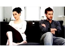 Психологічна підтримка при розлученні