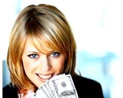 Психологічні аспекти заважають отримувати великі гроші