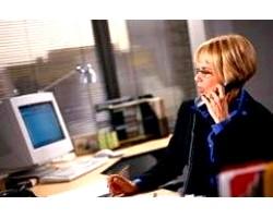 Психологічні причини невдач у побудові кар'єри