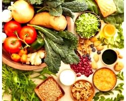Роздільне харчування - дієта це?