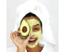 Рецепт маски для обличчя з авокадо в домашніх умовах