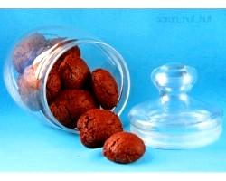 Рецепти імбирної випічки