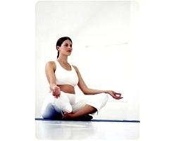 Релаксація як метод боротьби зі стресом