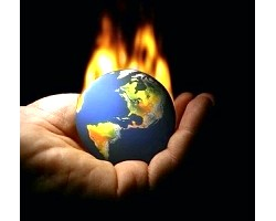 Вирішення глобальних проблем сучасності: філософія