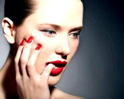 Ретинол для шкіри обличчя