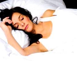 Ритуали перед сном, допомагають побачити сни-одкровення