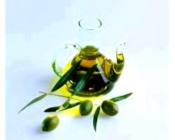 Роль олеїнової кислоти в організмі людини