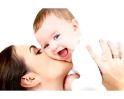 Народження дитини - важливий період