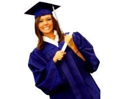 Найдешевше освіта за кордоном