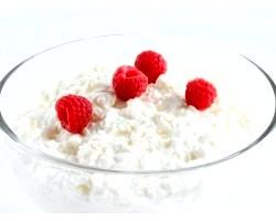 Найефективніші дієти і способи схуднення