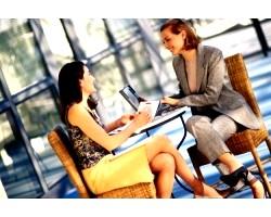 Мережевий маркетинг як вид бізнесу: Косметика