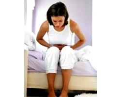 Синдром роздратованого кишечника, причини, лікування