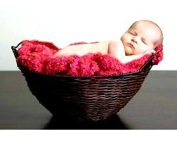 Скільки годин має спати дитина
