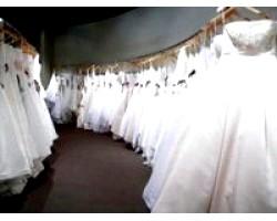 Поради: як вибрати весільну сукню