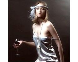 Стиль вінтаж в сучасній моді