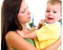 Стоматит у дітей: лікування в домашніх умовах