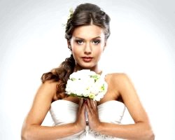 Страхи нареченої перед весіллям