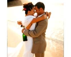 Весілля - крок за кроком