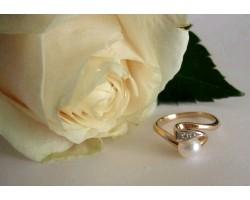 Сватання і заручини - минуле і сьогодення