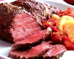 Тлумачення снів: до чого снитися м'ясо