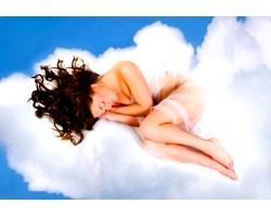 Тлумачення снів по днях тижня